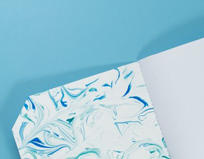 """Check out new work on my @Behance portfolio: """"THIS IS AQUA"""" http://be.net/gallery/31146483/THIS-IS-AQUA"""