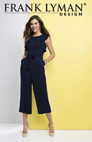 387ae76fa89e 186709 (One piece jumpsuit) in 2019
