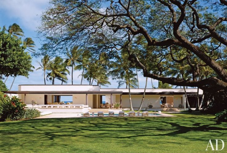 1000 Images About Hawaiian Made Modern On Pinterest Kit