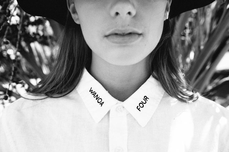 Wanoa Four by Sarah Ryland
