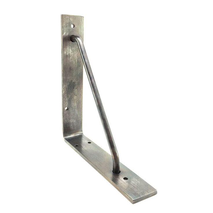 Heavy-Duty-Steel-Shelf-Bracket-Gusset-No-Return-Angle.jpg