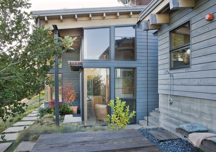 14 best modern sf reno images on pinterest commercial for Outdoor design reno