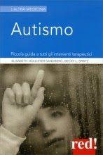 Le terapie per bambini con disturbi dello spettro autistico (Dsa) presentano una crescente complessità in cui è difficile orientarsi. Filtrando un'enorme mole di informazioni spesso contraddittorie, questo libro riassume in modo oggettivo