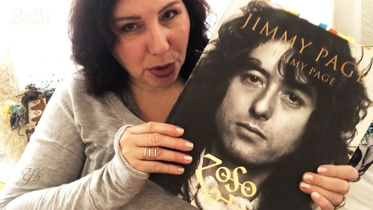 Jimmy page by jimmy page a very personal book review a