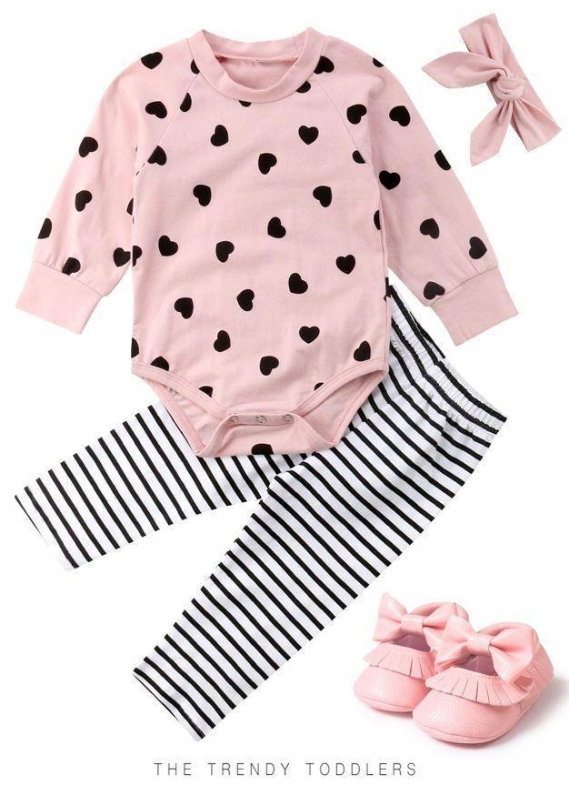 best supplier top design great quality Infant Dress Clothes | Infant Baby Clothes Online | European ...