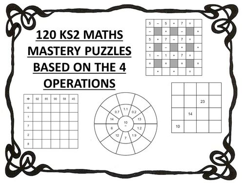 214 best Primary: Maths Mastery images on Pinterest