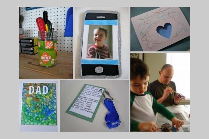 Father's Day Crafts and Books - - Pinned by #PediaStaff.  Visit http://ht.ly/63sNt for all our pediatric therapy pinsFathers 8217, Fathers Day Crafts, Holiday Fathers, Pediatric Therapy, Book, Father'S Day, Dads, Therapy Pin, Fathers Sday