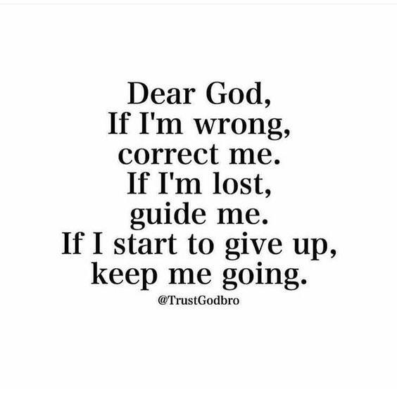 Amen Amen Amen Amen Amen Amen Amen Amen