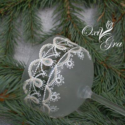 Oxi first: Christmas