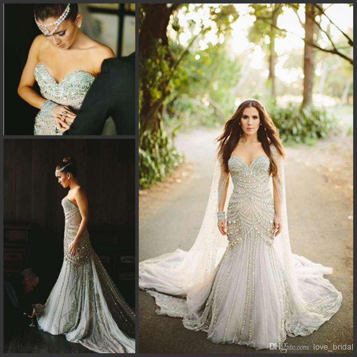 Wholesale Chiffon Wedding Dresses - Buy -2014new Sweetheart Lace Beads Dequins Tassel Crystal Pleat Pearls Tulle Zipper Sweep Trian Wedding/Bridal Dress/Dresses, $199.65 | DHgate