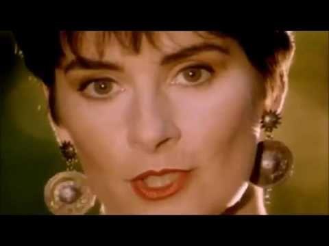 Enya - The Celts (1987)