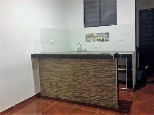 Fotos de Se Vende Casa En La Rosita Cerca Auniversidades Casa Totalmente Rentable  en Villavicencio, Meta