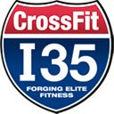 #CrossFit #WOD 2/17/2014 #GetSome:  Max Effort Upper Body: Floor Press 1rm Max Floor Press 3×10  Then: 5 rounds for time of: 5 Deadlifts, 225/155 lbs 5 Handstand Push-ups 5 Ring Dips  Buyout: Kettlebell Jerks 3×5 use heaviest bells possible and hold top position for 5 full breaths. Kettlebell Farmers walks. 5×150 feet.