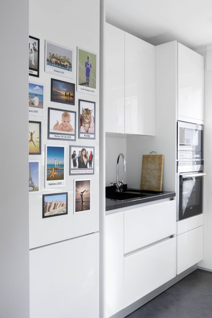 Whether in the home or at the office, its never been so easy to display your favourite pictures.