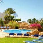 Domina Coral Bay Elisir, Sharm El Sheikh