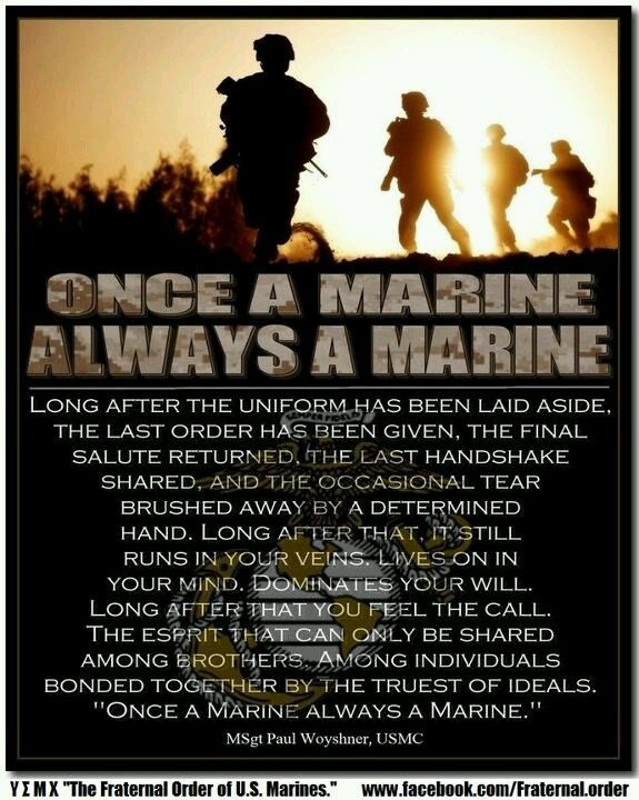 1000  images about marines on pinterest