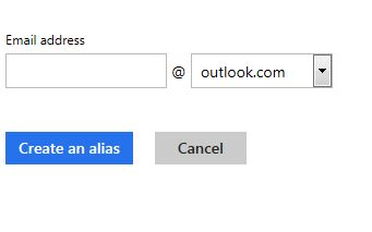 And Hotmail Security Features #outlook.com, #hotmail, #email #address, #smartscreen, #spam, #security, #microsoft #account, #privacy, #webmail, #hacked http://austin.remmont.com/and-hotmail-security-features-outlook-com-hotmail-email-address-smartscreen-spam-security-microsoft-account-privacy-webmail-hacked/  # Security features in Outlook.com Outlook.com Security Features | SmartScreen Technology Security features in Outlook.com (formerly Hotmail ) can help protect you from spam and fraud…