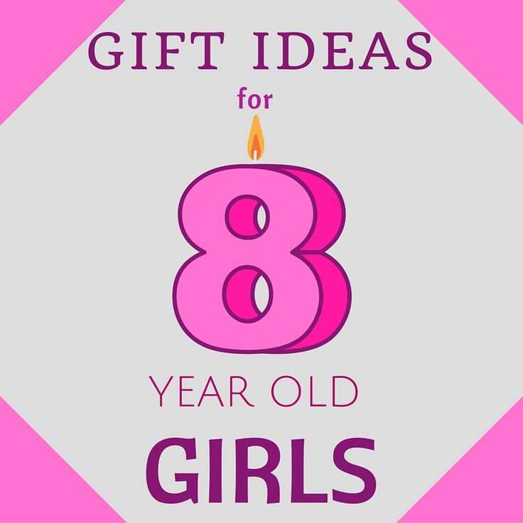 Best Gift Ideas For 8 Year Old Boy - Eskayalitim