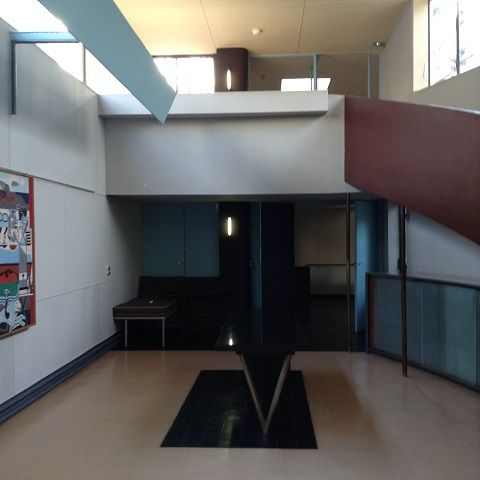 cote・de・chambreインポートセレクト・スタイリングルーム:2014paris