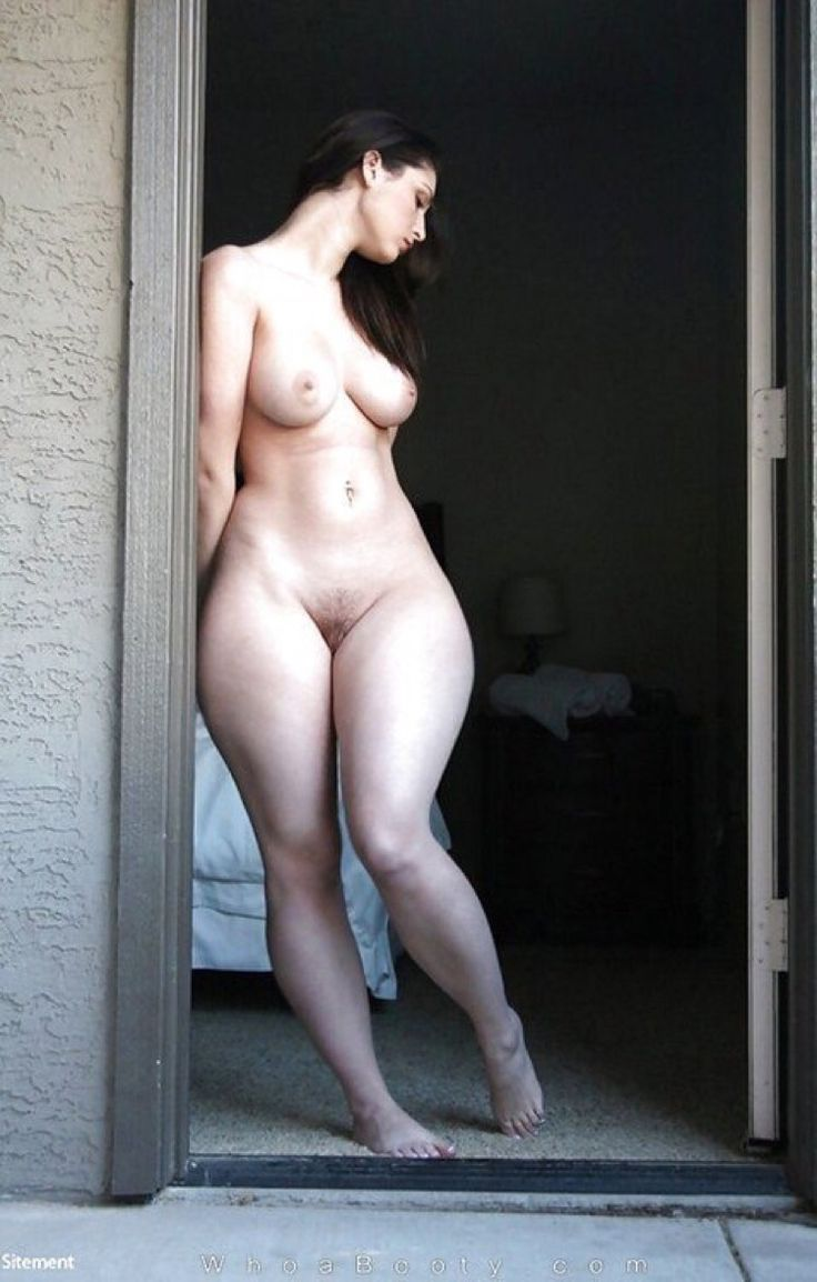 nude girls good figure