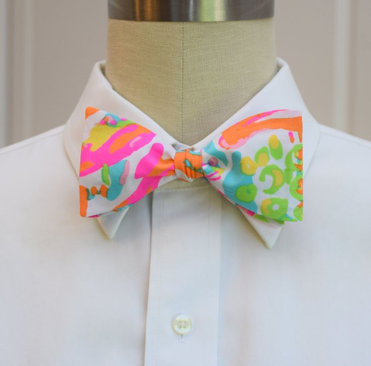 Self tie bow tie - Woven Jacquard silk in solid greyed jade Notch Collections Discount Get Authentic Genuine Online Low Shipping Fee For Sale Outlet Store 9TBXngz