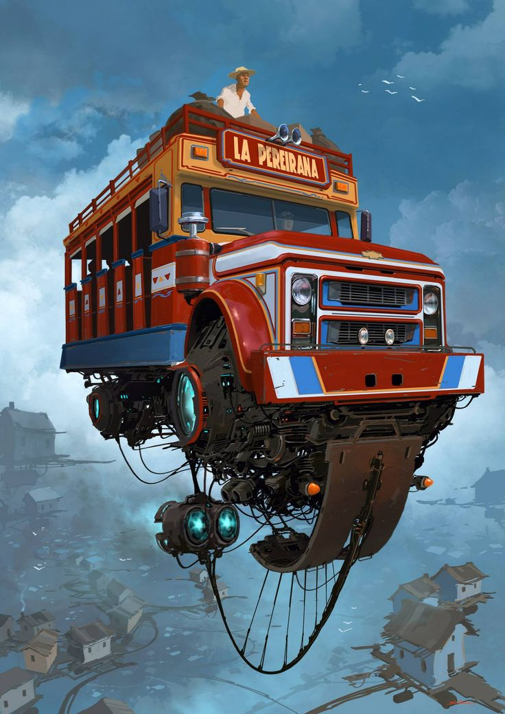 https://www.google.it/search?q=alejandro burdisio ilustraciones