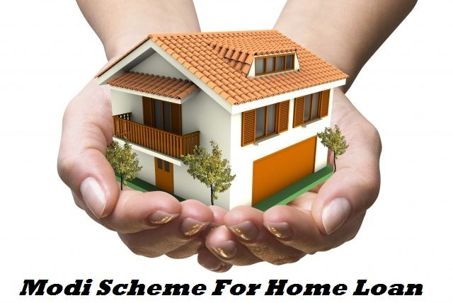 "Modi Scheme For Home Loan 04433044488 PM Housing Loan Scheme. Under PMAY, applicants can get interest subsidy only if they own no house anywhere in the country. ""Effectively, the new norms will bring more income groups under the interest rebate scheme and will come as a relief for the middle class. We are providing 100% Loan Guarantee Apply 04433044488 With Instant Approval  Nationalized Bank.  Get more information Call @ 9840136583"