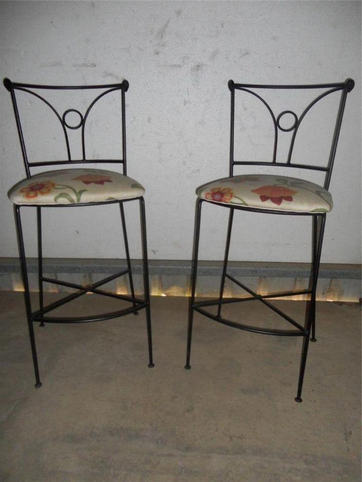 Best 25+ Rattan bar stools ideas on Pinterest | Nautical ...