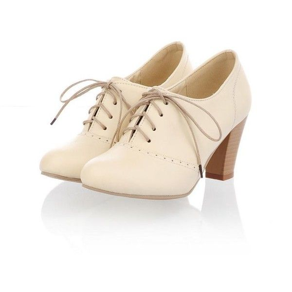 Best 20 Vintage Shoes Women Ideas On Pinterest
