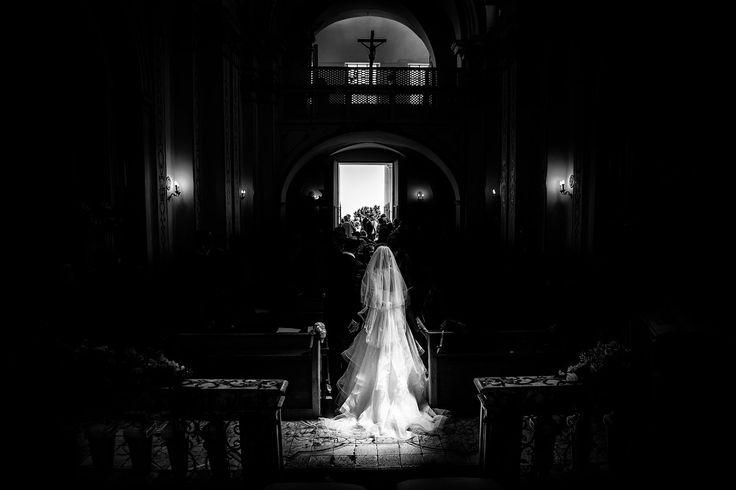 Foto del matrimonio di marzo 22 di Rosita Lipari sul MyWed
