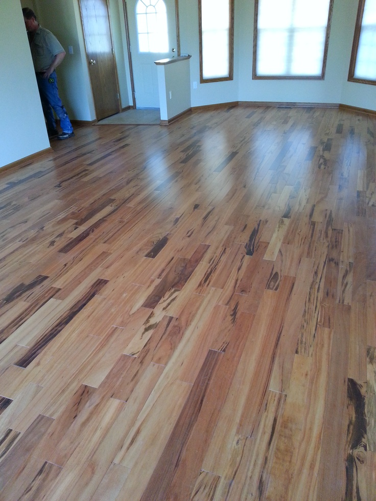 17 best images about m l campbell and mohawk wood for Custom home interiors charlotte mi