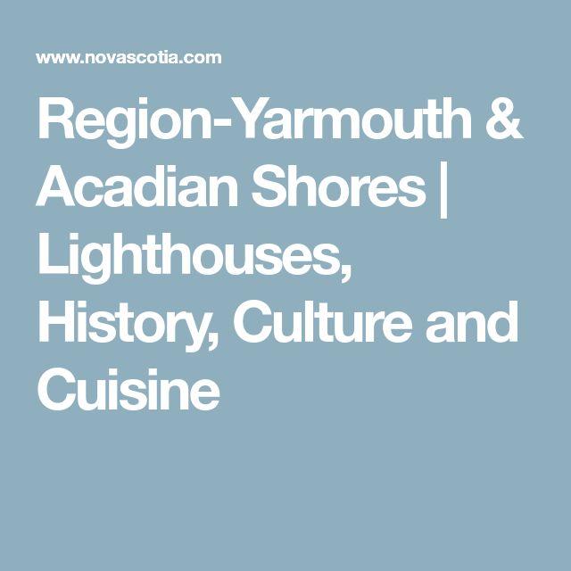 Best  Yarmouth Nova Scotia Ideas On   Nova Scotia