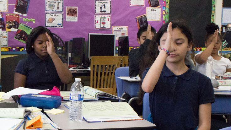 How Storytelling Inspires Children to Learn English | Edutopia
