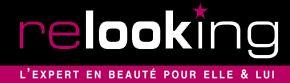 Relooking Paris - Institut de beauté à Paris : centre d'amincissement et d'épilation homme/femme à Paris