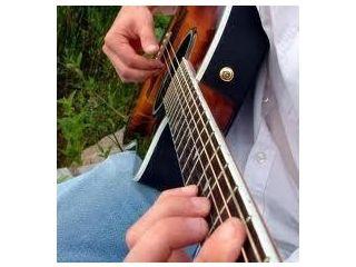 Emilio Pujol Guitar School Pdf File