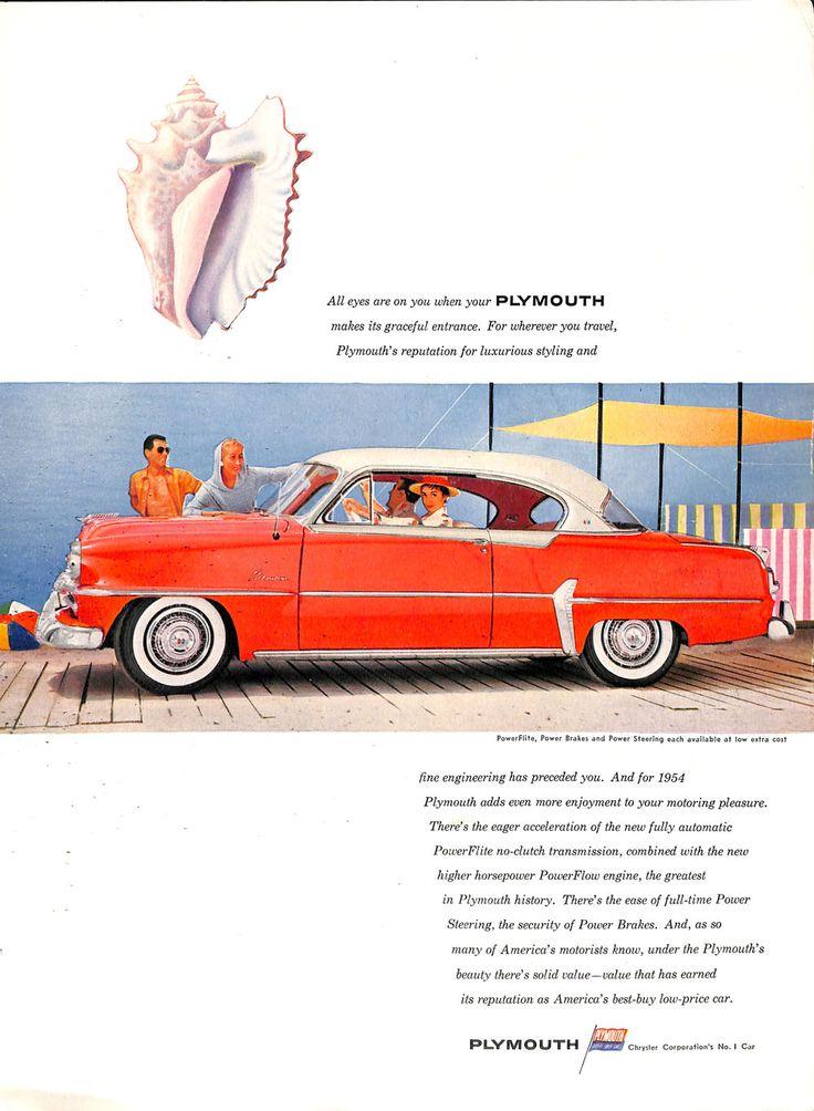 Personals in belvedere ca Belvedere Tiburon Personals, Free Online Personals in Belvedere Tiburon, CA