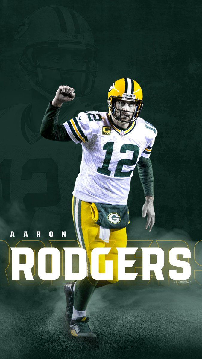 Dan Lilley On With Images Green Bay Packers Football Sports Design Green Bay Packers