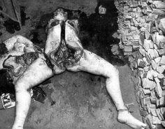 Jeffrey Dahmer victim