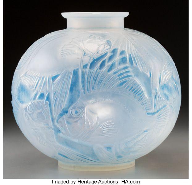 handmade ceramics pottery Small bulb vase Belu ceramics