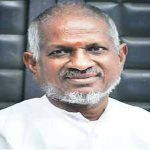 First registered fan club for Illayaraja ,to be launched soon…