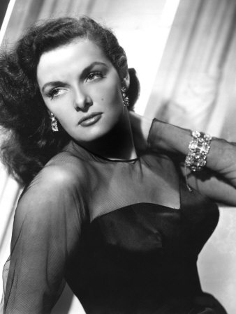 124 best images about jane russell on pinterest set of