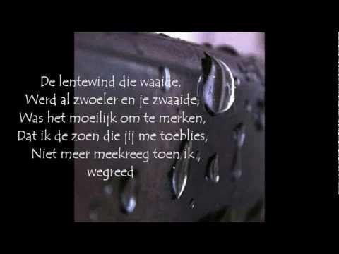 ▶ BLOF - Hier ben ik veilig ( Lyrics ) - YouTube