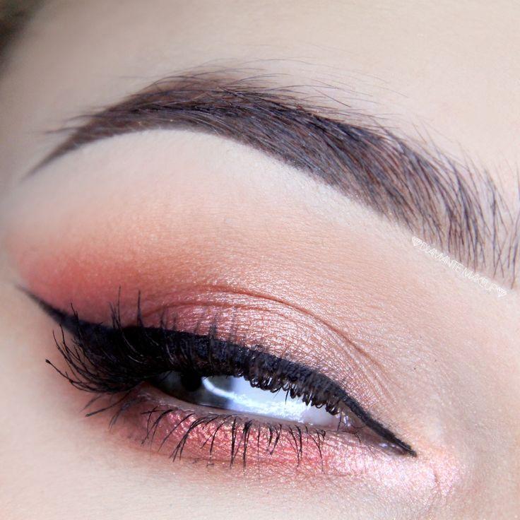 93 Best Pink Palette Images On Pinterest: 1000+ Ideas About Pink Makeup On Pinterest
