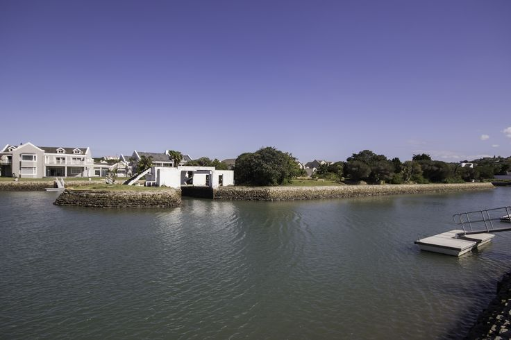 Lady Hamilton`s Isle, Royal Alfred Marina,Port Alfred #retirement…