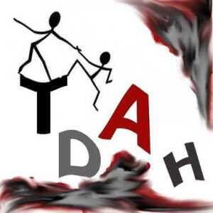 Qu'est-ce que le TDAH chez l'adulte ?