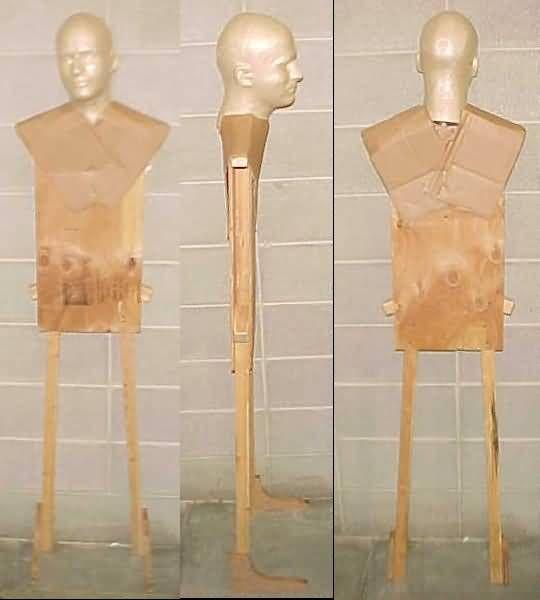 low cost mannequin