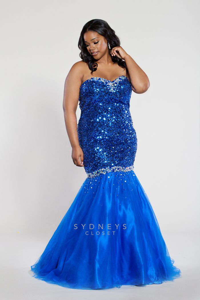 76 best Prom images on Pinterest