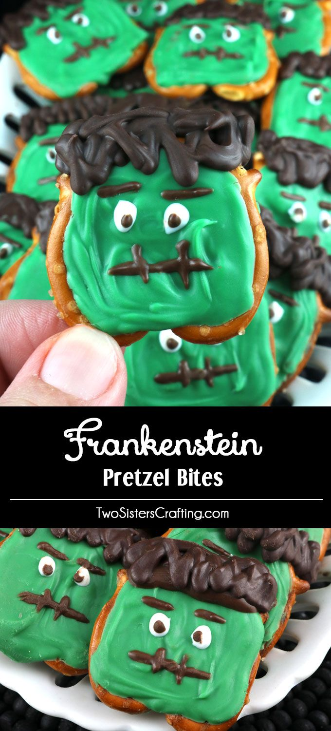 776 best Halloween images on Pinterest