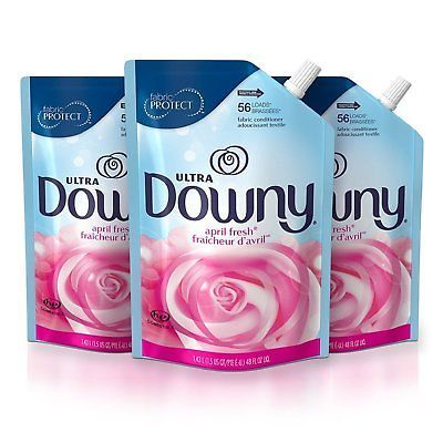 Downy-Fabric-Softener-Conditioner-Liquid-Ultra-April-Fresh-Smart-Pouch-3-Pack