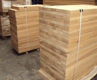 1000 idee n over houten tafelbladen op pinterest for Dikte traptreden hout